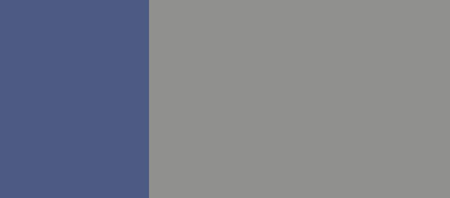 Kristin Chenoweth at Hard Rock Event Center