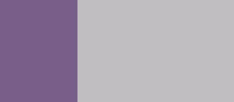 Awolnation, Revolution Live, Fort Lauderdale