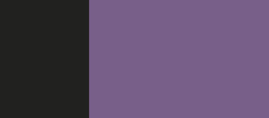 Tracy Morgan, Hard Rock Event Center, Fort Lauderdale