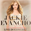 Jackie Evancho, Coral Springs Center For The Arts, Fort Lauderdale